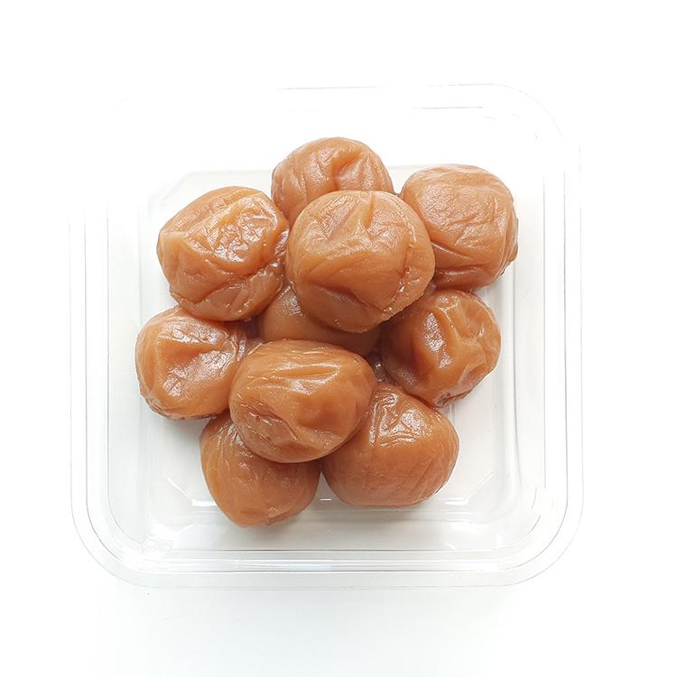 塩仕立て10%【心くばり】160g-0