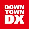 「ダウンタウンDX」に出演のハーフモデル マギーさんが、 勝喜梅の「心くばり」を紹介していただきました。