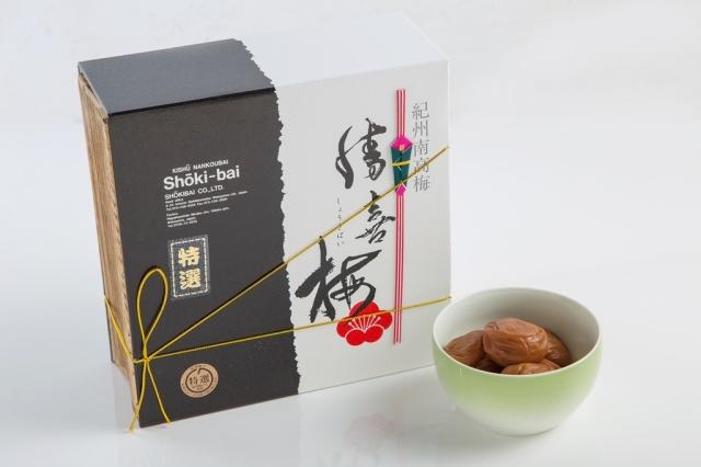 茶菓松イメージQ40021