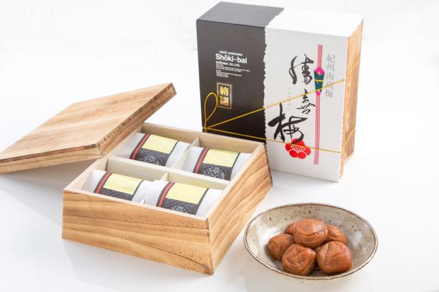 はち・茶菓【松】用 20021、Q40021